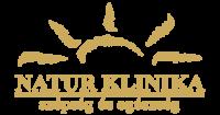 NaturKlinika Logo