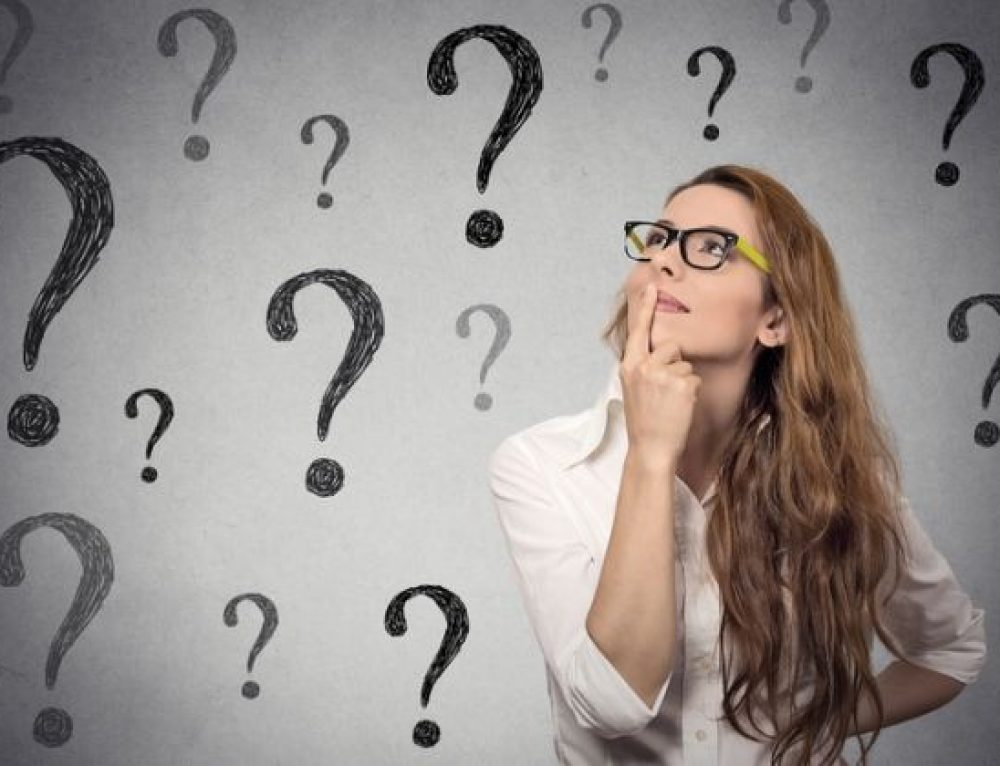 Mi a baj a Lézeres és IPL-es azaz fényterápiás kezeléssel?