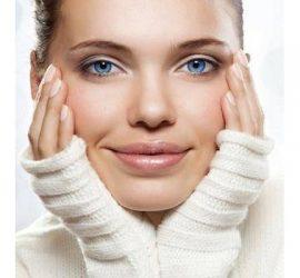 Extra száraz bőrből bababőr - bőrápolás mélyrétegű vízhiányos bőr esetén